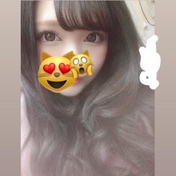 「じっくりことこと」12/13(金) 03:10 | 若槻るるの写メ・風俗動画