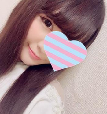「リピ様☆」12/13(金) 04:53 | かのんの写メ・風俗動画
