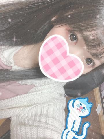 「(  ???  )?」12/13日(金) 06:00   のあの写メ・風俗動画