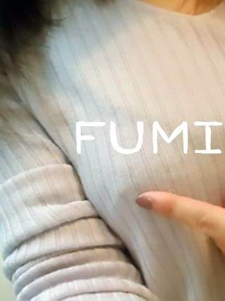 「おはようございます♡」12/13(金) 10:28 | ふみの写メ・風俗動画