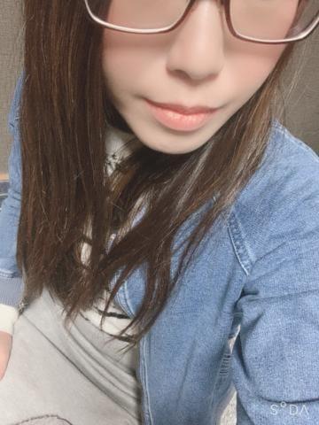 「おはよー??」12/13日(金) 10:31 | ありさの写メ・風俗動画