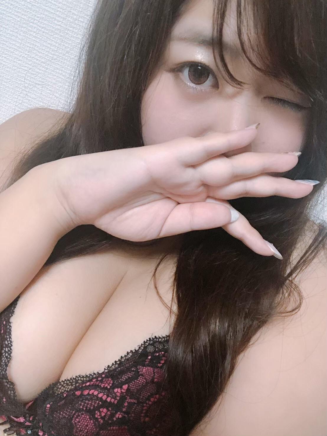 「完売ありがとうございますー!!!!!」12/13(金) 20:58 | みなみの写メ・風俗動画