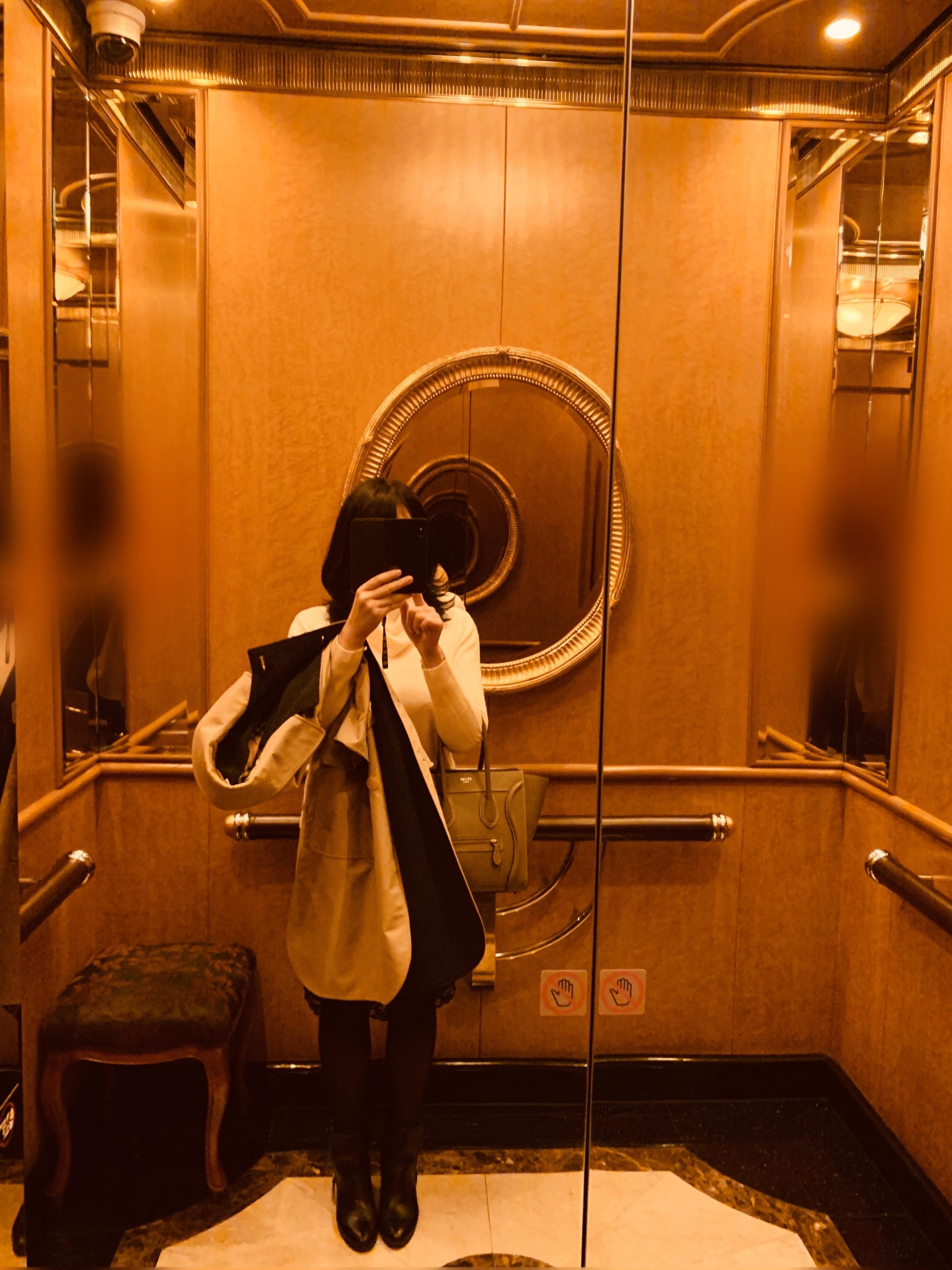 「11日、13日のありがとう☆」12/13(金) 22:26   ことなの写メ・風俗動画