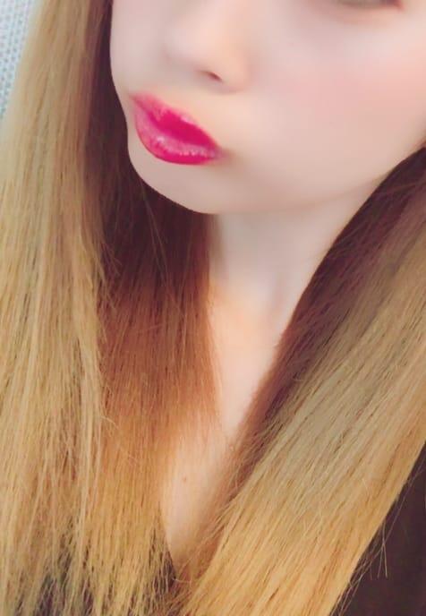 「最近の事(?_?)」07/20(木) 08:57   あやかの写メ・風俗動画