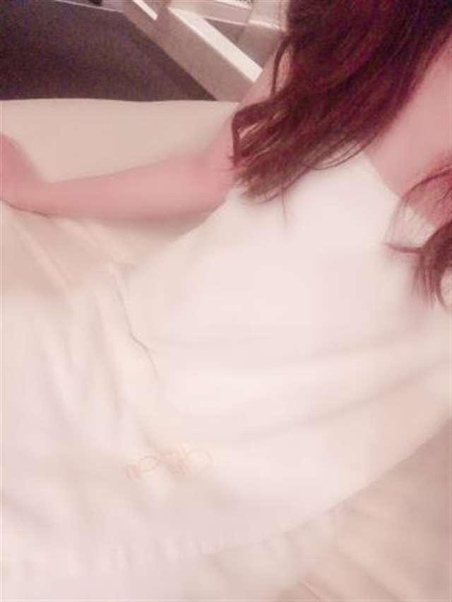「退勤しました」12/14(土) 03:30 | アヤハの写メ・風俗動画