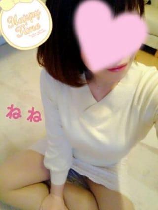 ネネ「おれい☆タワーホテル」07/20(木) 12:36 | ネネの写メ・風俗動画