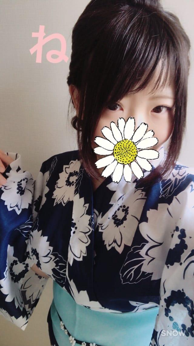 ネネ「おれい☆サンタモニカ」07/20(木) 13:35 | ネネの写メ・風俗動画