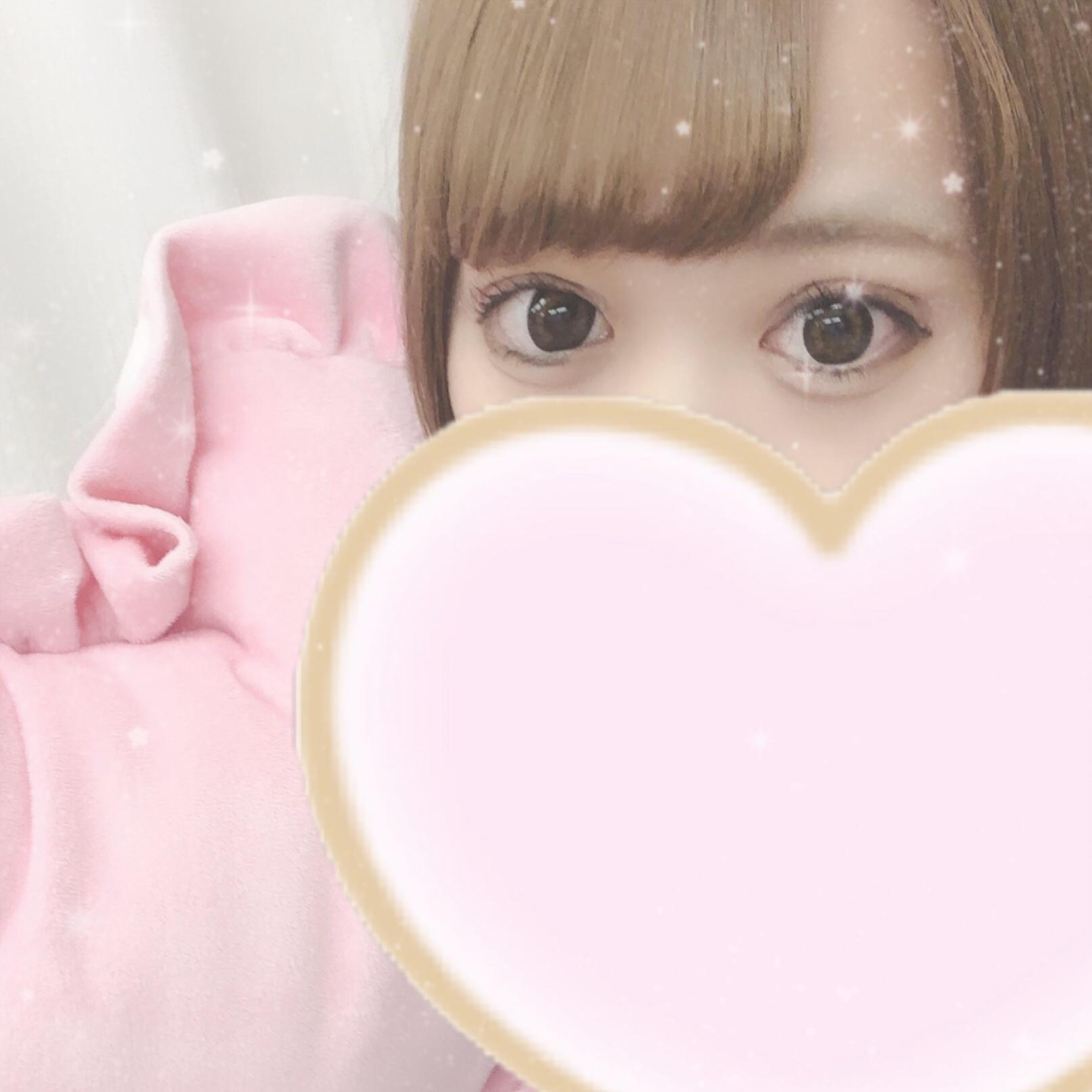 田代かなの「お礼♥」12/14(土) 19:05   田代かなのの写メ・風俗動画