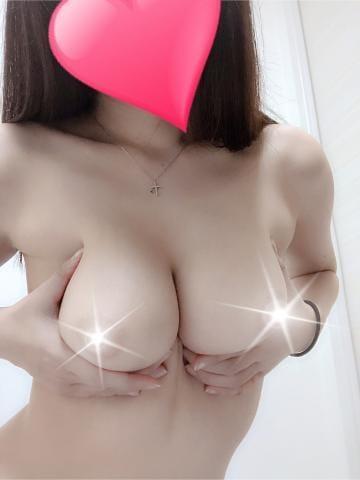 「東横イン博多駅南のお兄様♡」12/14(土) 19:11 | はなの写メ・風俗動画
