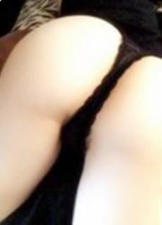 「本指名さま♡」12/14日(土) 22:30   せいらの写メ・風俗動画