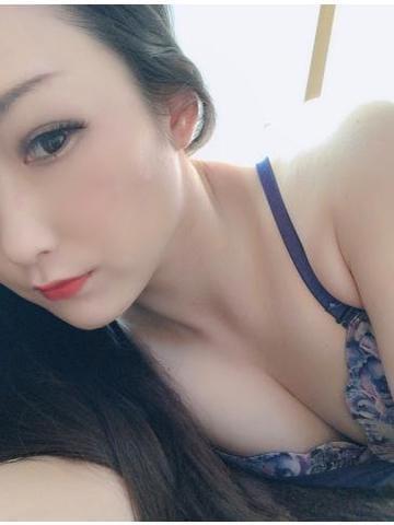 まい「しゅっきーーんんん!!!」12/14(土) 23:44 | まいの写メ・風俗動画