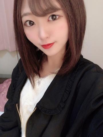 桜井まほ「ニット?」12/15(日) 01:00 | 桜井まほの写メ・風俗動画