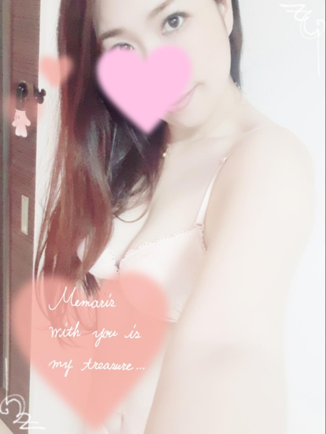 「おやすみなさい✨」12/15(日) 01:04   千夏(ちなつ)の写メ・風俗動画