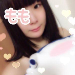 「次もよろしくお願いします☆」12/15(日) 02:02 | モモの写メ・風俗動画