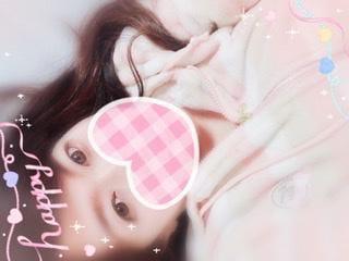 井沢 よしの「おやすみなサィ?」12/15(日) 02:04 | 井沢 よしのの写メ・風俗動画