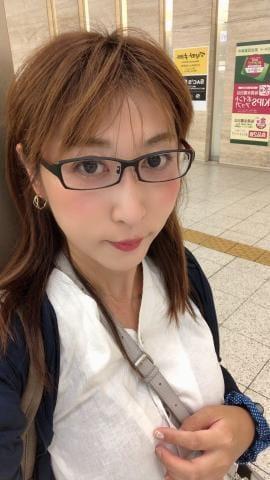 「たくさんありがとう」12/15(日) 03:00 | みきchanの写メ・風俗動画