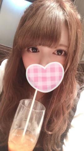 まりあ「? おれいにっき ?」12/15(日) 03:30 | まりあの写メ・風俗動画