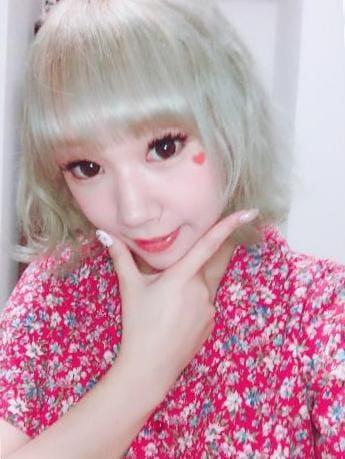 「ありがとうございました」12/15日(日) 03:34   このみの写メ・風俗動画