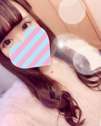 「写指さま」12/15日(日) 03:35   かのんの写メ・風俗動画