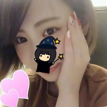 「お兄さん」12/15日(日) 03:36   そらの写メ・風俗動画