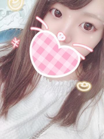 りこ「ありがとう?????」12/15(日) 03:37 | りこの写メ・風俗動画