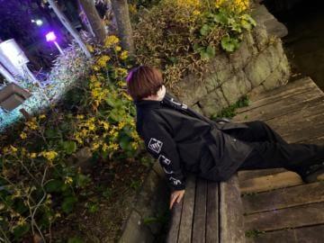 「ありがとう」12/15(日) 04:00 | 瀬斗 かなた 痴の写メ・風俗動画