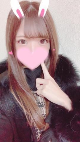 「おれい」12/15(日) 04:57 | あすかの写メ・風俗動画