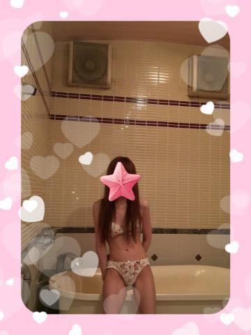 「おはようございます!」12/15日(日) 07:25 | かりんの写メ・風俗動画