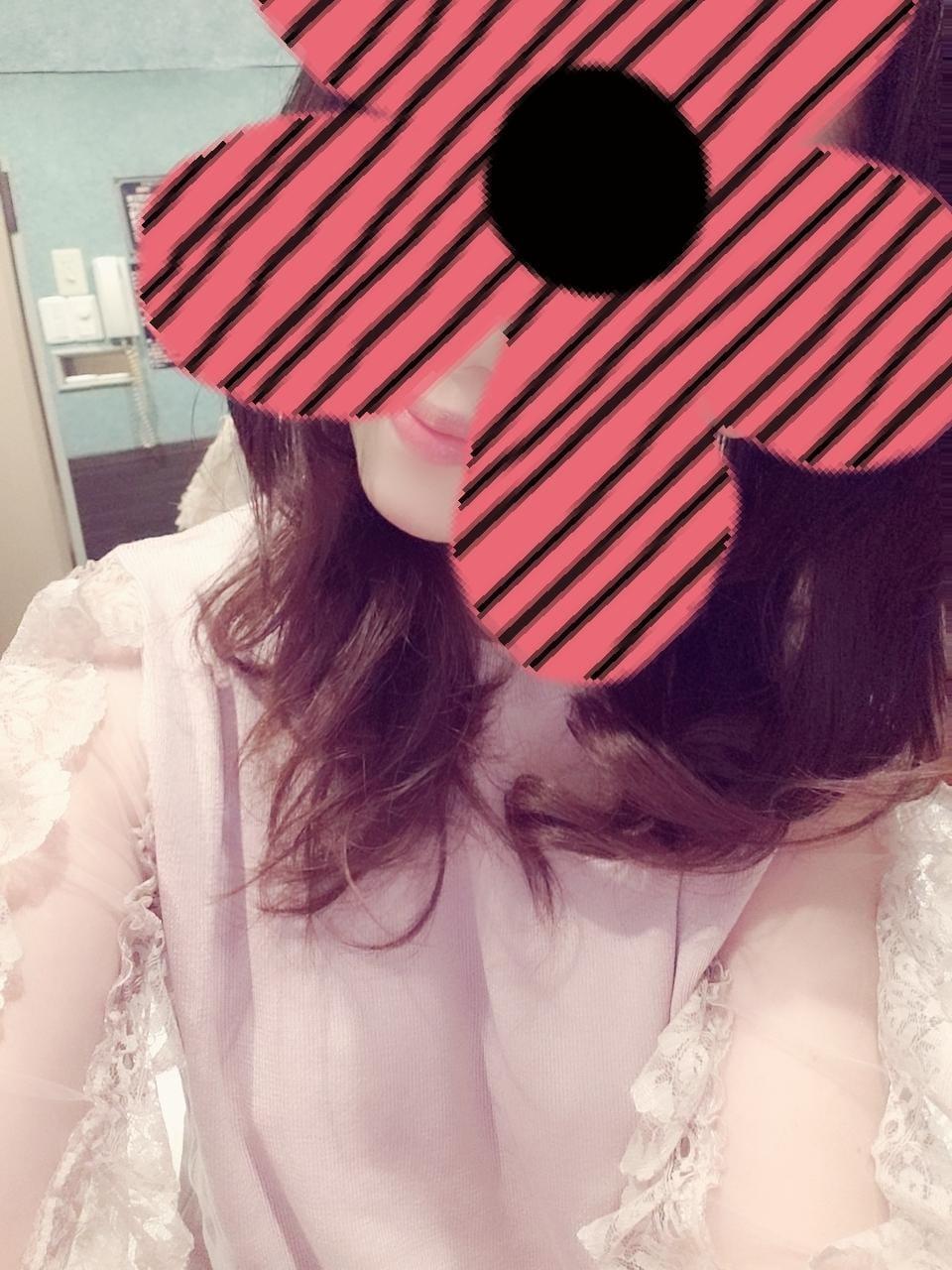 市原 アン「予定…?」12/15(日) 08:49 | 市原 アンの写メ・風俗動画