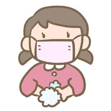 「月曜日まで。」12/15日(日) 08:59 | まりあの写メ・風俗動画
