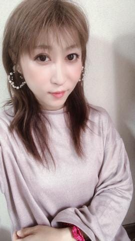 「昨日のお礼と今日の服装」12/15(日) 12:16 | みきchanの写メ・風俗動画
