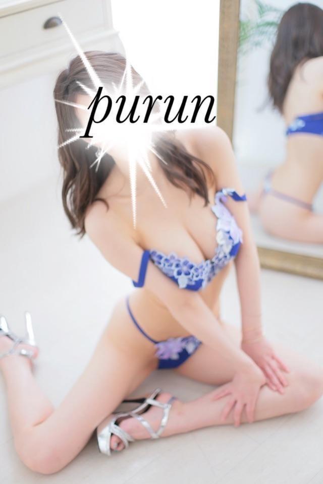 「先程は」12/15(日) 15:58 | ぷるんの写メ・風俗動画
