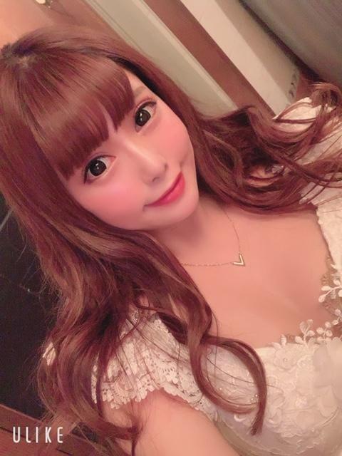 「ありがとう♡」12/15日(日) 22:21 | ゆあの写メ・風俗動画
