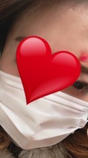 「今日もありがとう♡」12/16日(月) 00:23 | このみの写メ・風俗動画