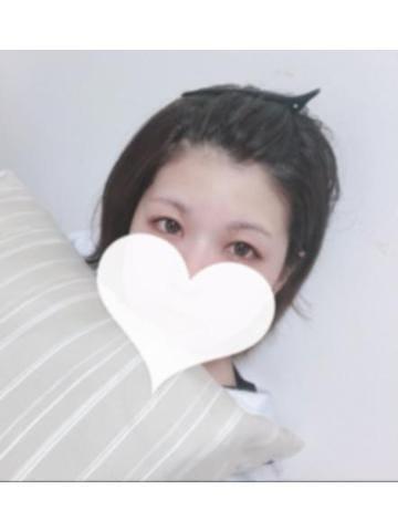 「おやすみ」12/16日(月) 02:07 | さりの写メ・風俗動画