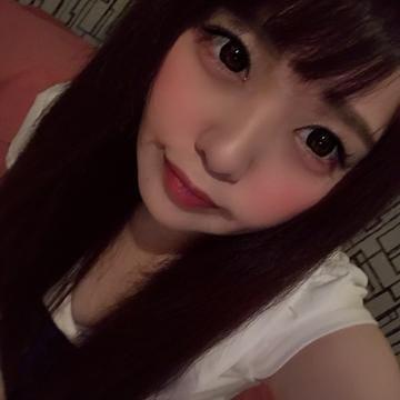 「出勤してましたっ」12/16(月) 07:54 | 藍田かりんの写メ・風俗動画