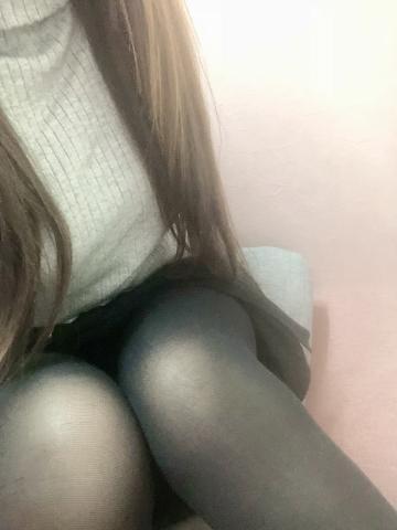 「出勤しました?」12/16(月) 09:37 | 松浦 巨乳な未経験美妻♪♡の写メ・風俗動画