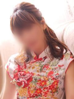 「出勤しました♪」12/16(月) 10:11 | ユイナの写メ・風俗動画