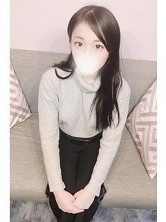 「出勤しました♪」12/16(月) 10:40   りりあの写メ・風俗動画