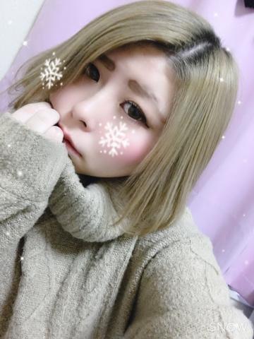 レオ「出勤( ?????? )」12/16(月) 15:00   レオの写メ・風俗動画