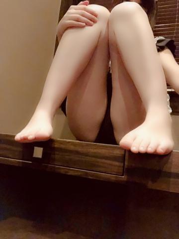 「[お題]from:初心は大切さん」12/16(月) 15:41 | はなの写メ・風俗動画