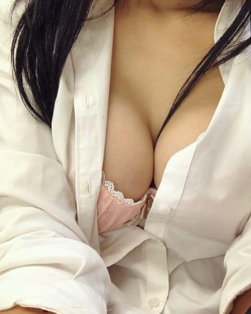 「おはようございますヽ(´▽`)」07/21(金) 09:47 | のりかの写メ・風俗動画