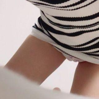 イズミ「おれい日記♪」12/16(月) 21:00   イズミの写メ・風俗動画