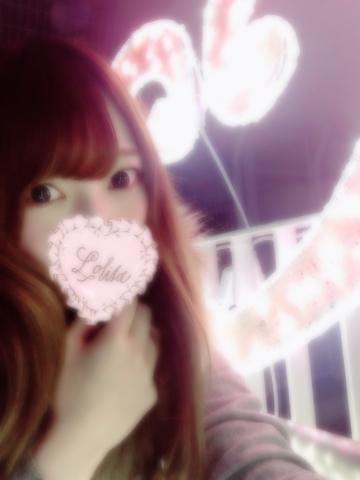 「おれい」12/17(火) 02:55 | みさの写メ・風俗動画