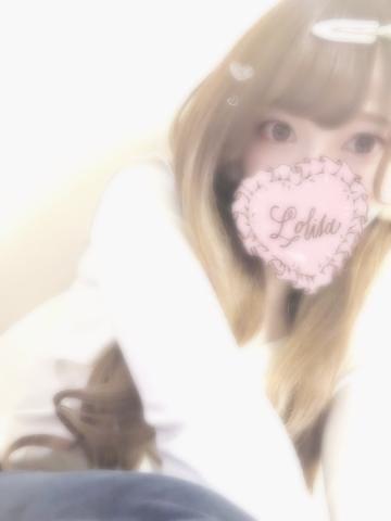 「おれい」12/17(火) 03:30 | みさの写メ・風俗動画