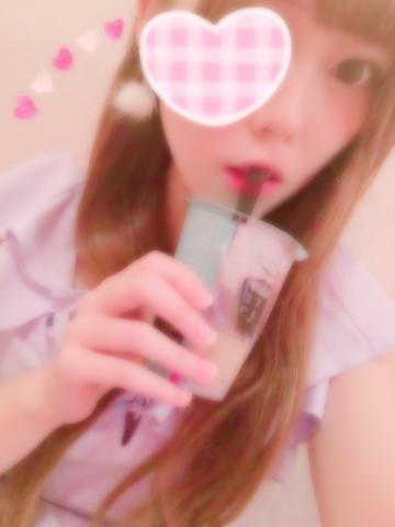 「おれい」12/17(火) 04:20 | みさの写メ・風俗動画
