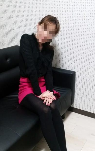 さり「ご指名お待ちしています♪」12/18(水) 00:22 | さりの写メ・風俗動画