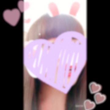 「NEW♡」07/21(金) 20:39 | ジュリ 完全未経験の写メ・風俗動画