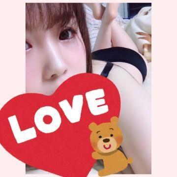 「出勤!」12/18(水) 16:20 | じゅりの写メ・風俗動画