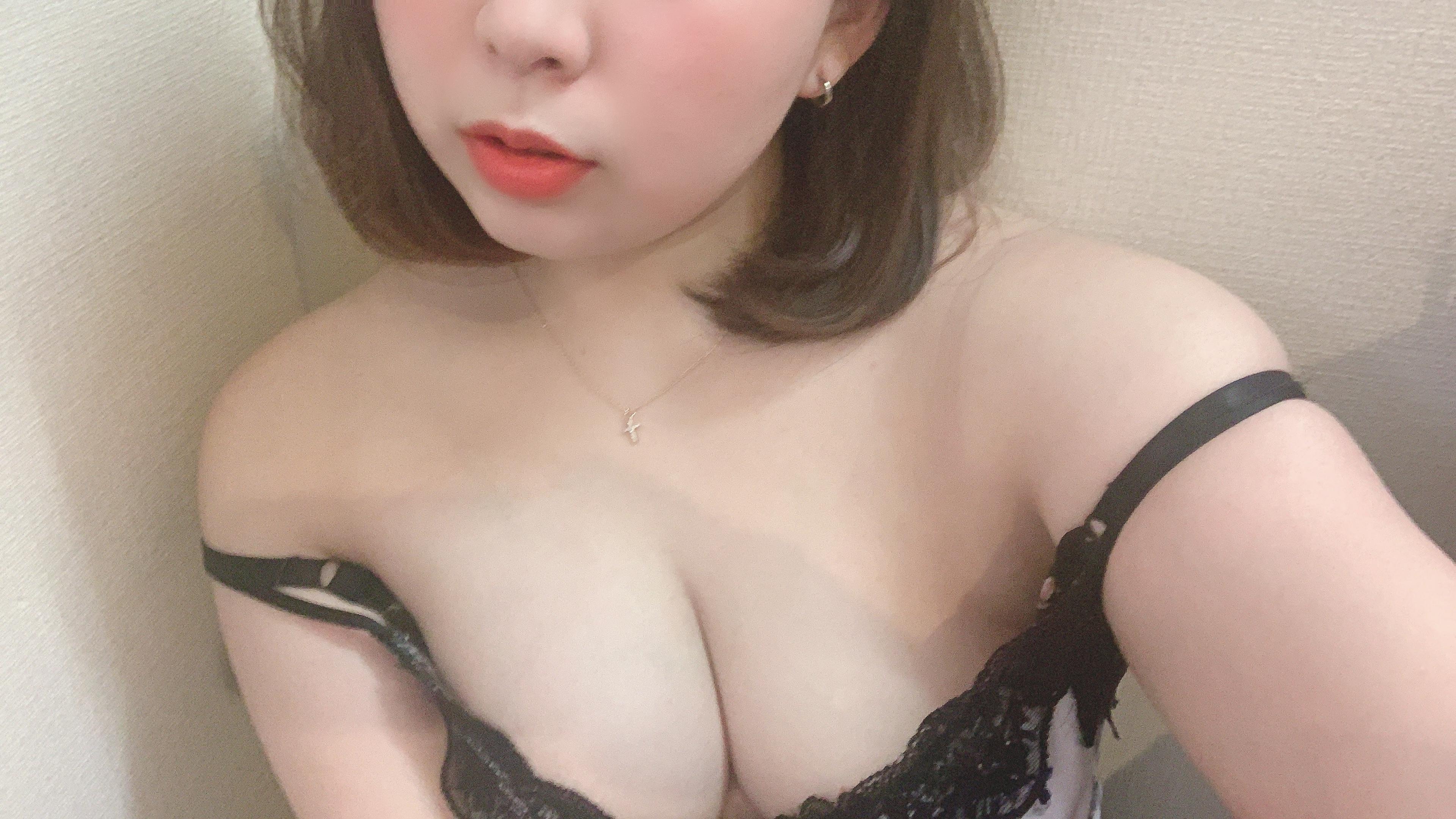 「No74 もえ」12/18(水) 17:29   もえの写メ・風俗動画